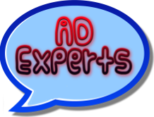 AD EXPERTS